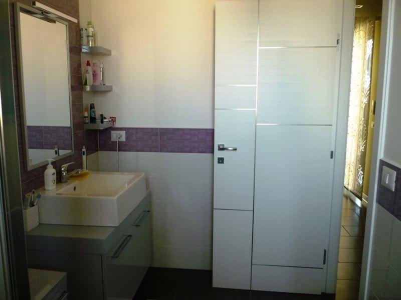 Casasi Immobiliare P1070236