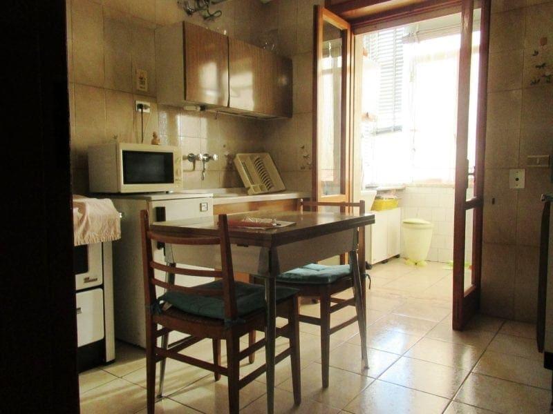 Casasi Immobiliare Image13