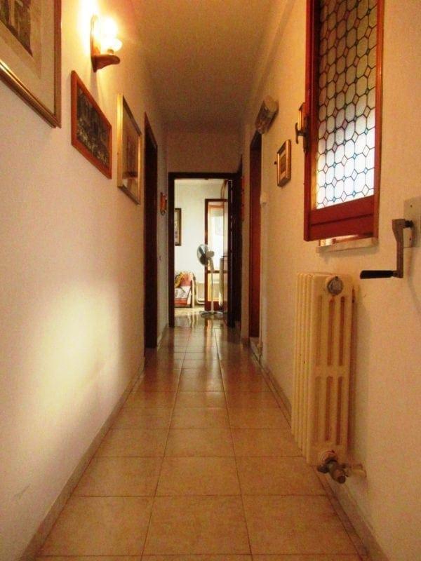 Casasi Immobiliare Image24
