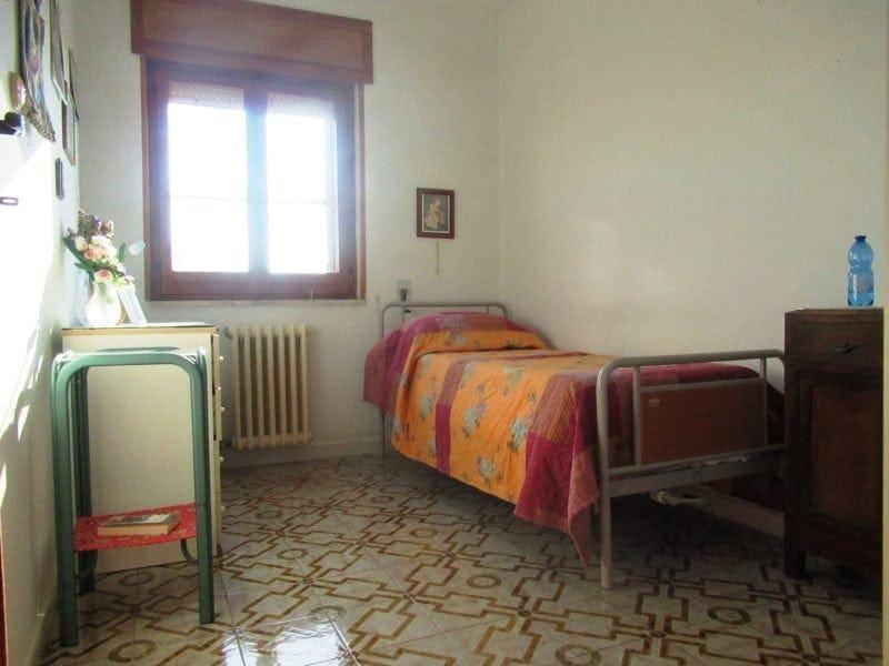 Casasi Immobiliare Image25