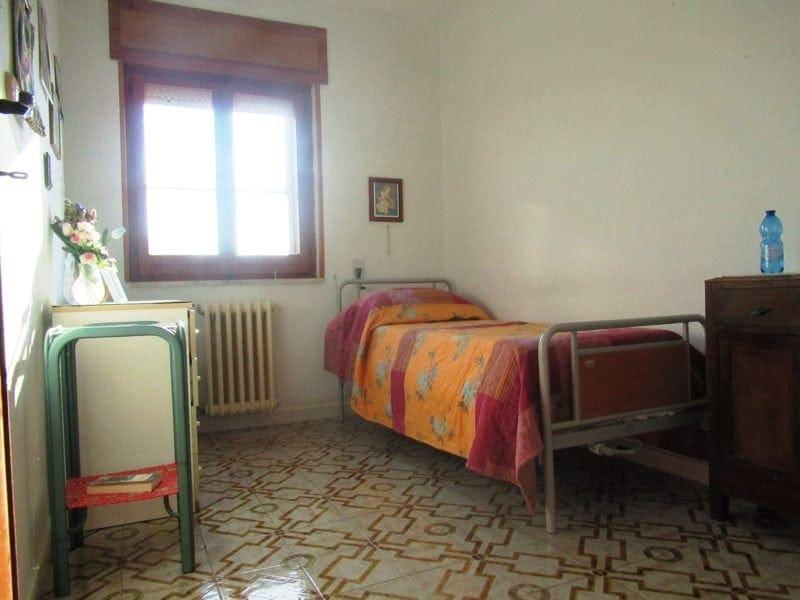 Casasi Immobiliare Image26