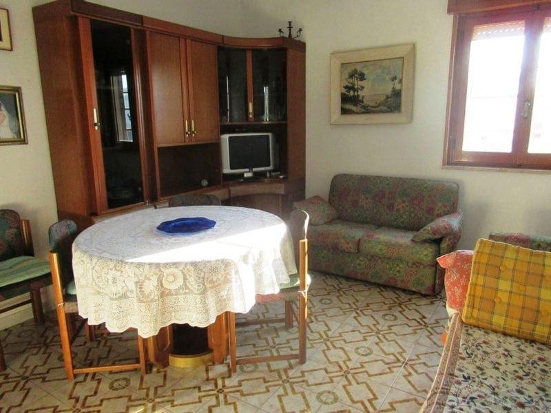 Casasi Immobiliare Image37