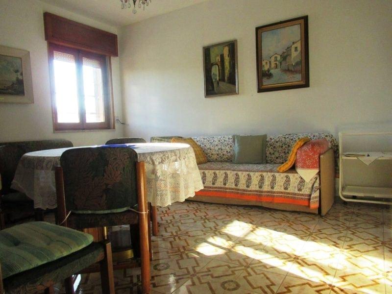 Casasi Immobiliare Image38