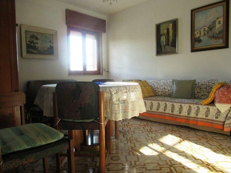 Casasi Immobiliare Image39
