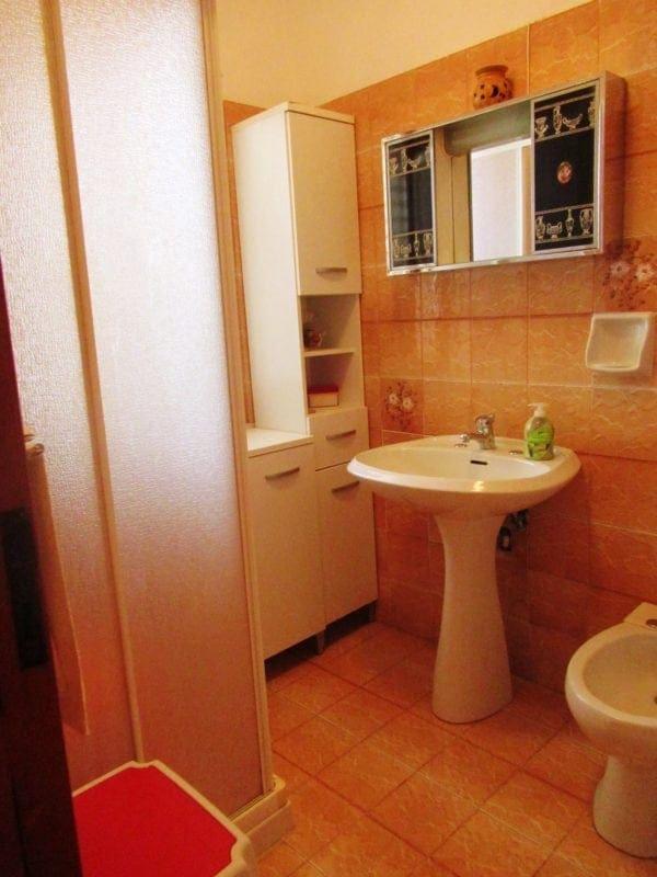 Casasi Immobiliare Image42