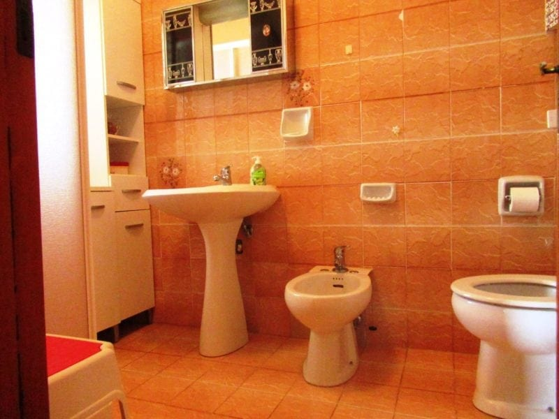 Casasi Immobiliare Image43