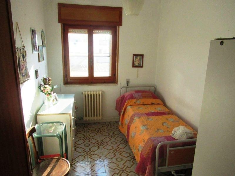 Casasi Immobiliare Image47