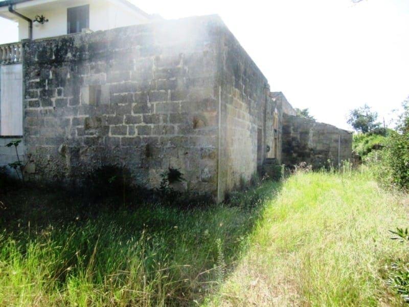 Casasi Immobiliare IMG 0018