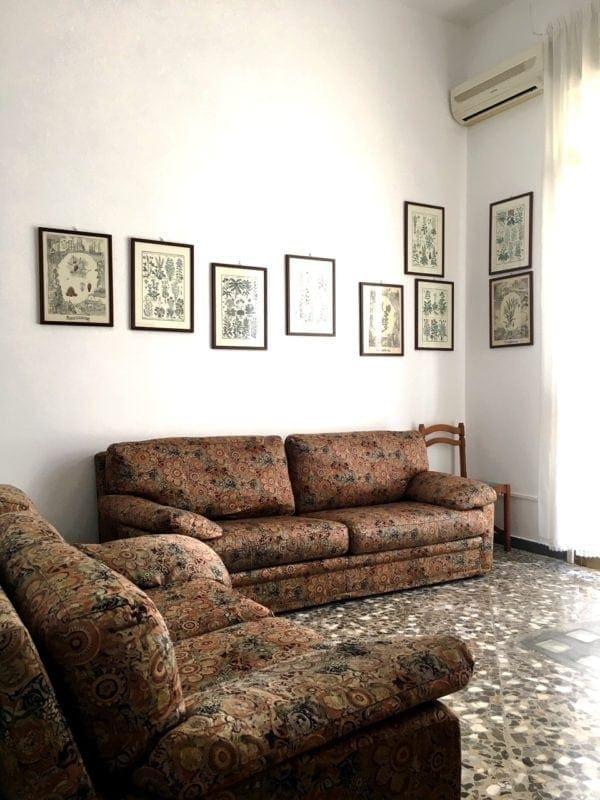 Casasi Immobiliare IMG 0122