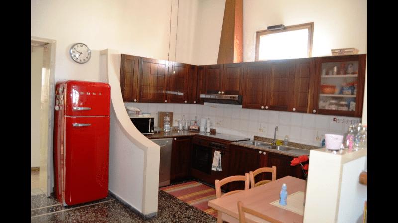 Casasi Immobiliare IMG 1239