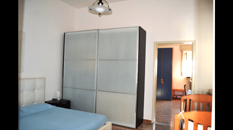 Casasi Immobiliare IMG 1240