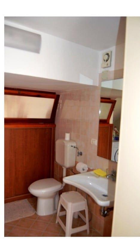 Casasi Immobiliare IMG 1248