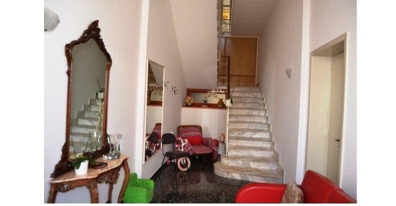 Casasi Immobiliare IMG 1251