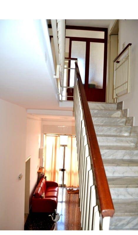 Casasi Immobiliare IMG 1252