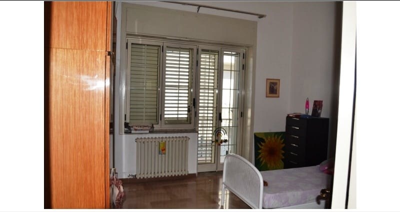Casasi Immobiliare IMG 1255