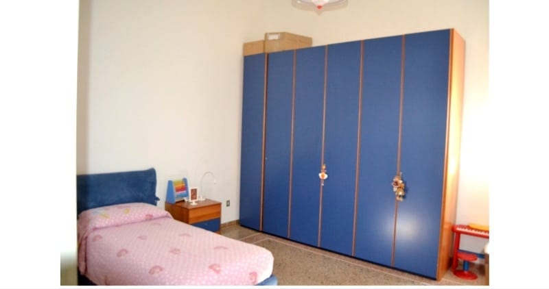 Casasi Immobiliare IMG 1258
