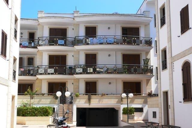 Casasi Immobiliare P1060904