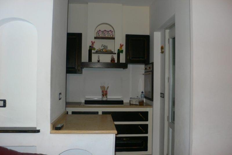 Casasi Immobiliare P1120750 1024x685