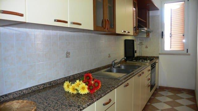 Casasi Immobiliare P1160582