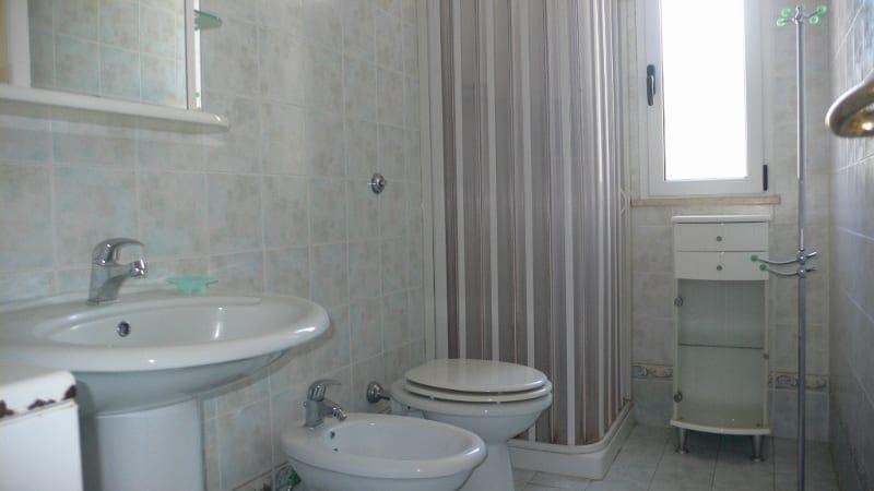 Casasi Immobiliare P1160588 1024x576 800x450