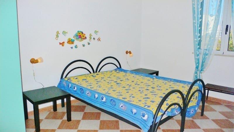 Casasi Immobiliare P1160592 1024x576 800x450