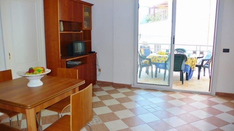 Casasi Immobiliare P1160602 1024x576 800x450