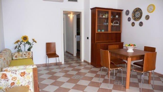 Casasi Immobiliare P1160605