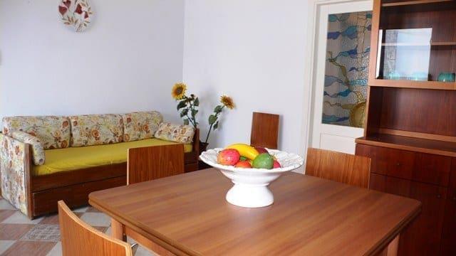 Casasi Immobiliare P1160606