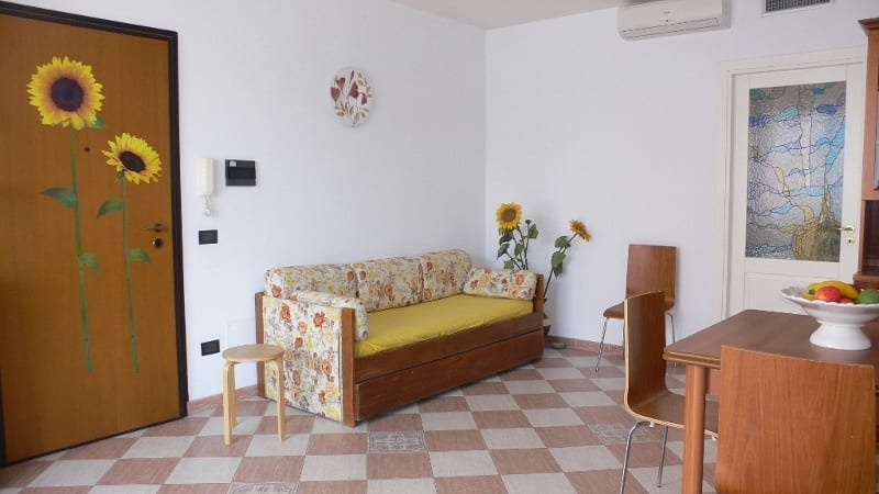 Casasi Immobiliare P1160608 1024x576 800x450