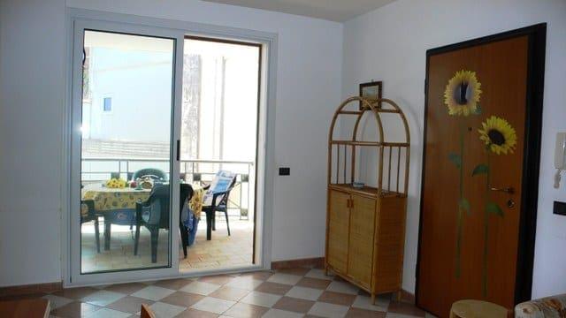 Casasi Immobiliare P1160609