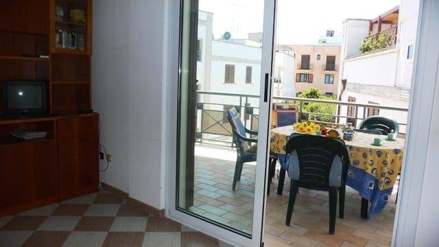Casasi Immobiliare P1160612