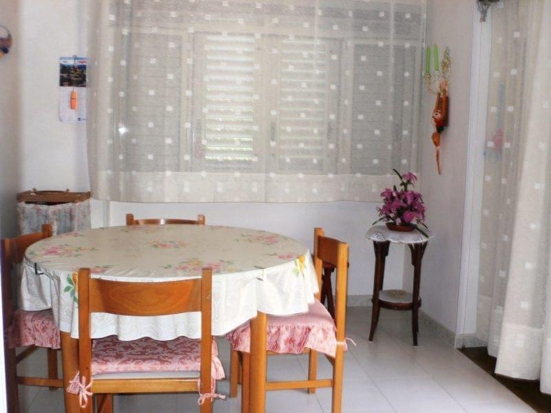 Casasi Immobiliare Image5 2