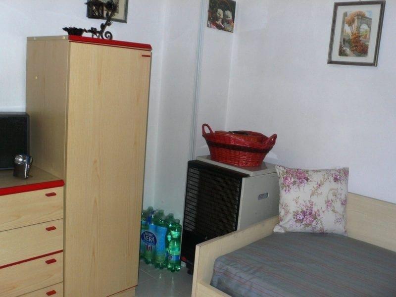 Casasi Immobiliare Image6 2