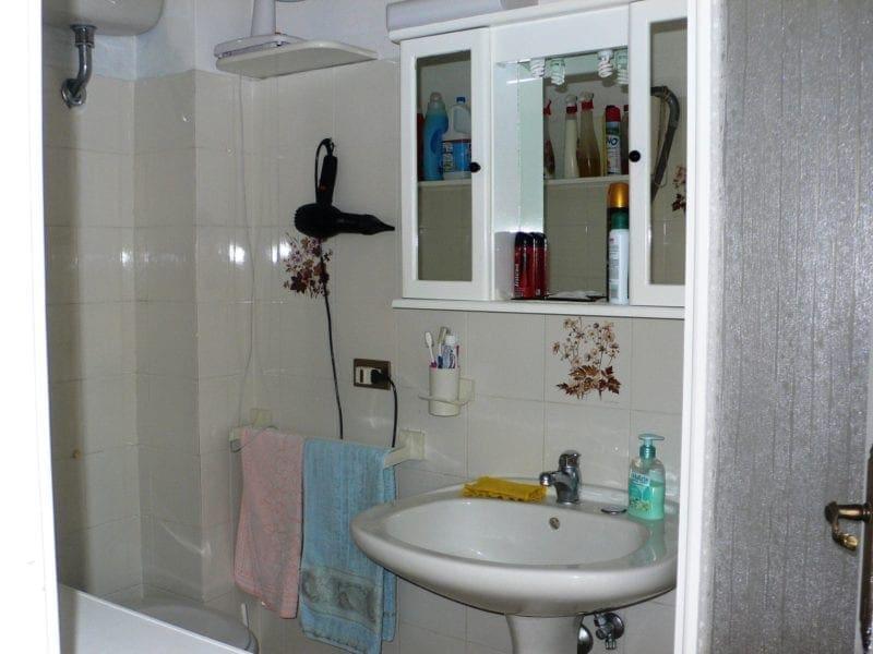 Casasi Immobiliare Image7