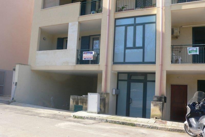 Casasi Immobiliare P1130763 Copy