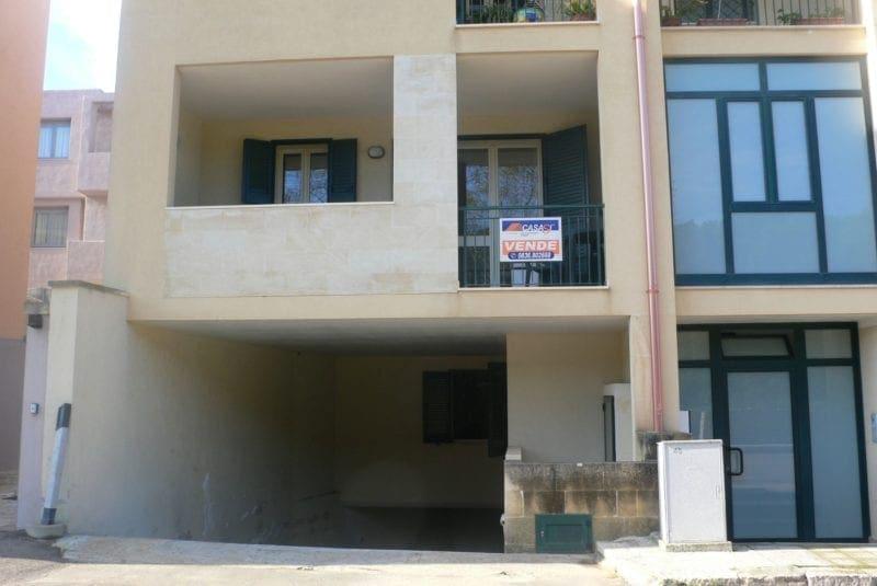 Casasi Immobiliare P1130764 Copy