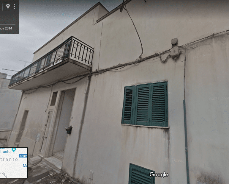 Casasi Immobiliare Screenshot 3