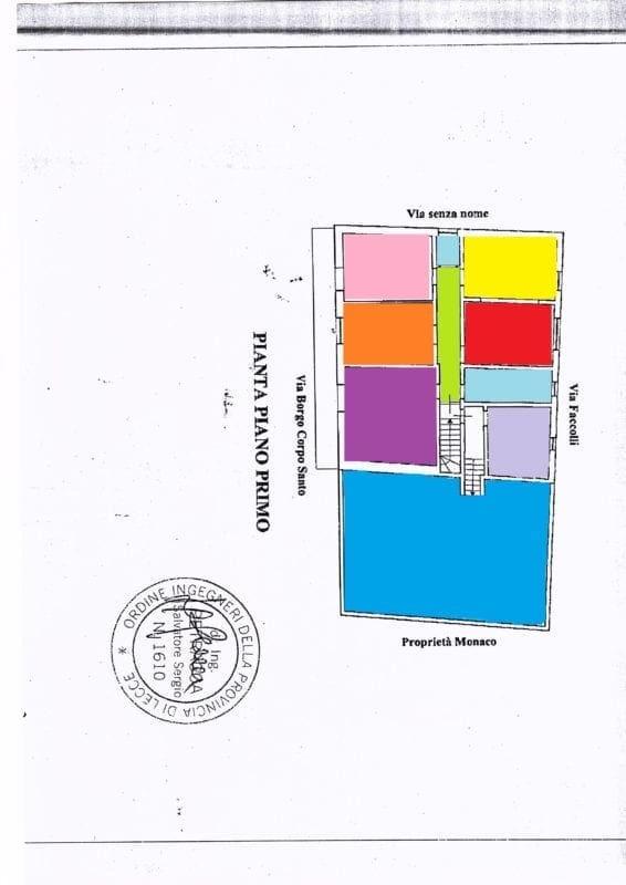 Casasi Immobiliare Img030